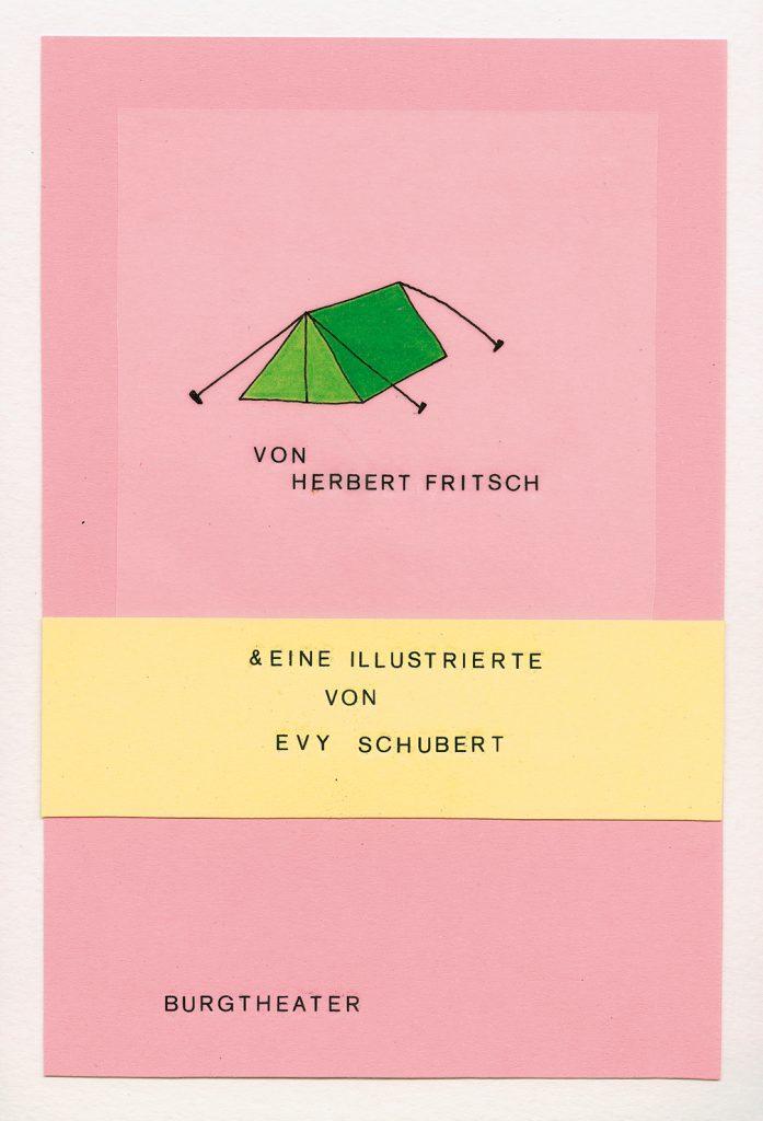 Evy Schubert
