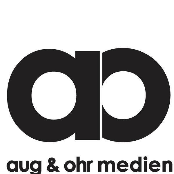 Aug&Ohr, Evy Schubert